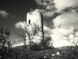Torre di Sperone