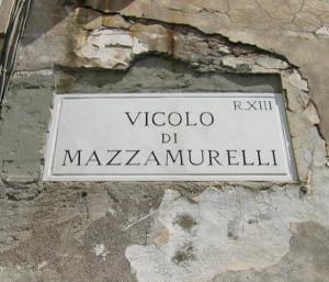 anche-a-Roma-una-via-porta-il-loro-nome