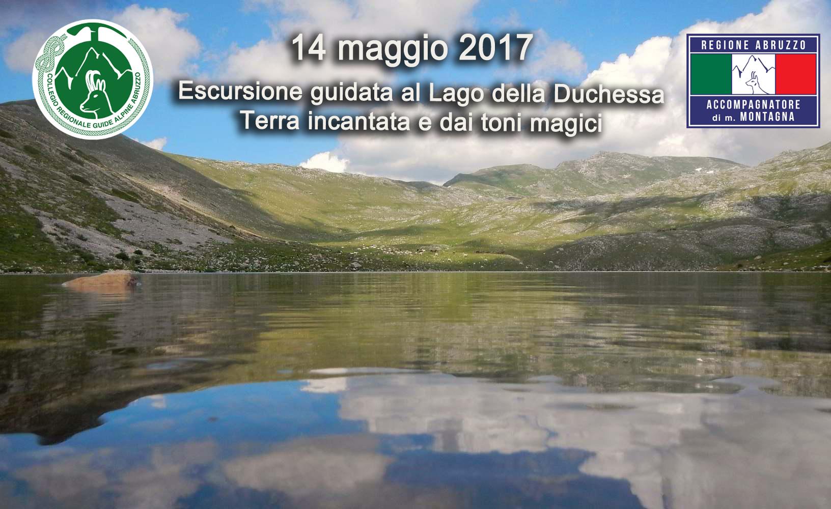 Escursione guidata al lago della duchessa for Planimetrie della cabina del lago