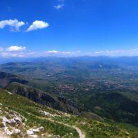 Serra di Celano