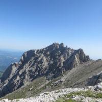 Gran Sasso d'Italia