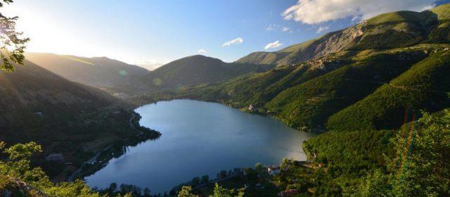 """Escursione per famiglie nel """"Cuore d'Abruzzo"""""""