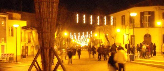Sant'Antonio Abate: l'antica tradizione dell'Abruzzo rurale