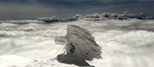 Monte Velino: le origini del suo nome