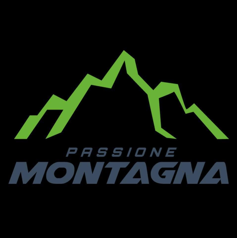 Passione Montagna, negozio di articoli sportivi