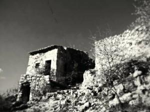 Sperone paese fantasma.jpg 2