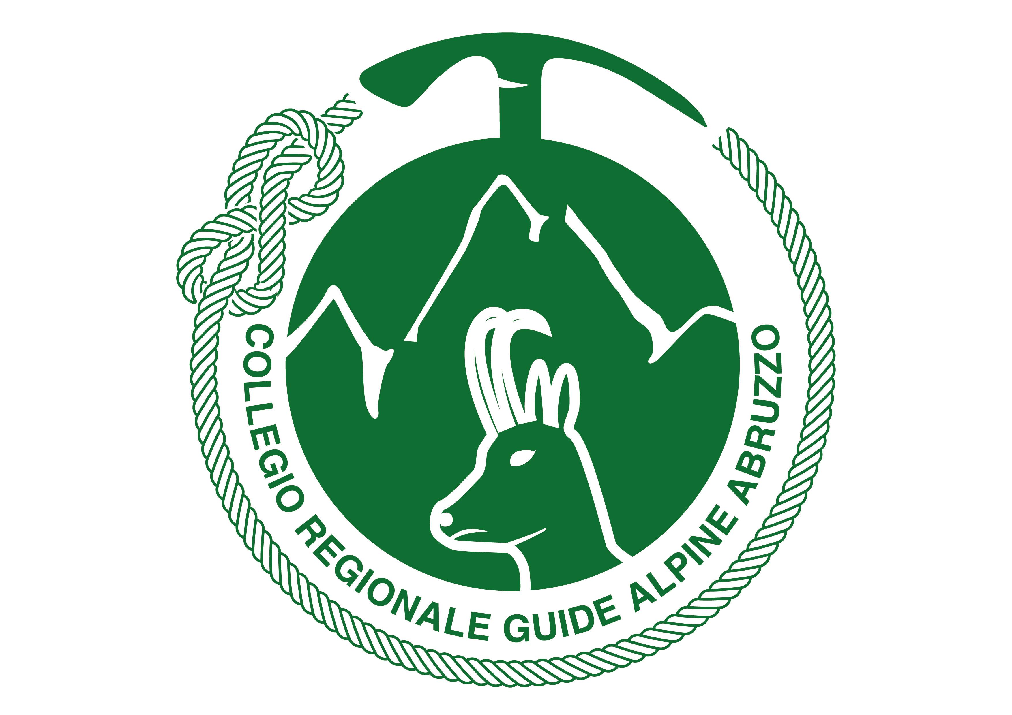 Guide Alpine Abruzzo