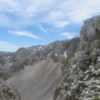 Escursione guidata sul Monte Velino