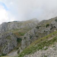 Monte Amaro - Majella